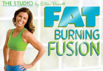 Fat Burning Fusion