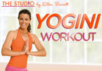 Yogini Workout